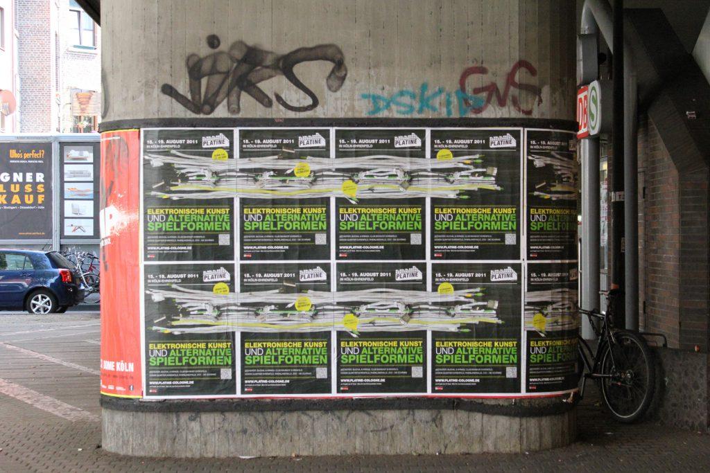 Ungewöhnlich Leiterplatte Kunst Fotos - Elektrische Schaltplan-Ideen ...